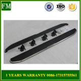 2016 Land Rover Discovery Sport Aluminium Side Bar