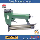Air Stapler Air Tools Air Nailer Gun F30
