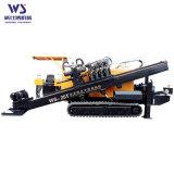 Bore Hole Drilling Machine (WS-25T)