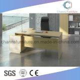 Project Design Modern Desk Wooden Table Office Furniture