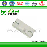 Aluminum Heavy Duty Hinge for Door with ISO9001 (CH-H62)