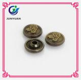 Wholesale Button Down Shirts Button Clip Button Badge Maker