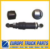 3172984 Air Spring Absorber for Volvo Autoparts
