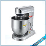 Dough Mixer Cake Machinery Food Mixers for Sale