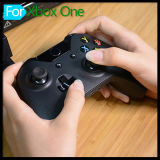 2017 New China Supplier Game Wireless Gamepad for xBox One Controller