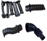 Auto Parts Manufacturer, Rubber Parts Manufacturer