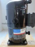 Copeland Compressor for Model Zs45k4e-Tfd