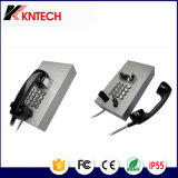Emergency Telephone Display Caller ID Knzd-05LCD Kntech