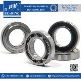 Chrome Steel Motor Engine Deep Groove Ball Bearing (6211open/-2RZ/-2RS/-ZZ)