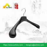 Luxury Wooden Customized Hangers with Wide Shoulders