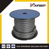 Expanded Graphite Braided Packing with High Temperature Resistant