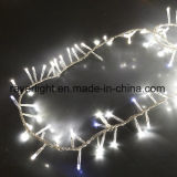LED String Lights Tree Light Christmas Decoration Light