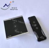 24VDC Window Opener, Remote Control (NEW)