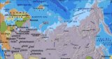 Ocean Freight to Varna/Constanta/Odesa/Illichivsk/St Peterburg From Shanghai/Ningbo/Shenzhen/Xiamen