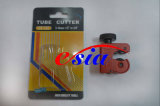 Auto Parts AC Compressor Hand Tools for Tube Cutter