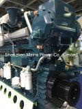 1600HP 1000rpm Yuchai Marine Diesel Engine Marine Motor Germany Technology