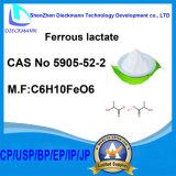 Ferrous lactate CAS 5905-52-2
