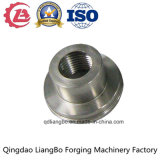High Quality Attractive Price Forging Part
