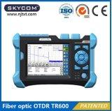 Best Sale Fiber Optic Pon OTDR
