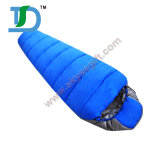 Hot Sale New Lazy Hangout Inflatable Air Sleeping Bag