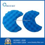 Vacuum Cleaner Foam Filter for Samsung Sc 87 Series
