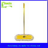 Factory Selling Cleaning Tool Microdiber Mop Refill