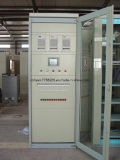 48VDC /10VDC/220VDC Battery Charger with High Frequency Switch Rectifier or with Thyristor Rectifier