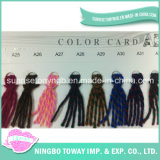 Best Hand Dyed Colors Chunky Knitting Discount Wool