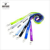Cheapest and quick delivery lanyard