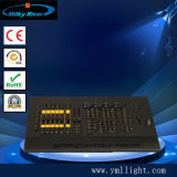 Grand Ma on PC Fader Wing Lighting Console