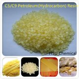 C5/C9 Hydrocarbon Resin for Tape and Label Adhesive