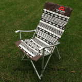 Aluminium Folding Chair for Camping, Beach, Fishing