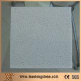 White Spar Stone Color Artificial White Marble