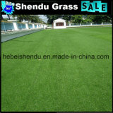 Competitive Price Synthetic Grass Turf 150stitch 25mm