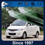 Factory Directly Sale Chameleon Acrylic Adhesive Auto Window Glass Film