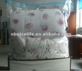 Vacuum Storage Bags Space Saving for Quilts and Clothes