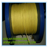 0.7mm Competitive Price Kevlar Aramid Fishing Line