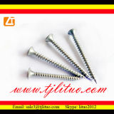 Bugle Head Harden C1022 Drywall Screw