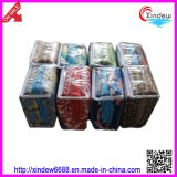 Printed Coral Fleece Blanket (xdb-012)