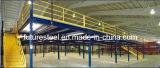 Warehous Storage Platform