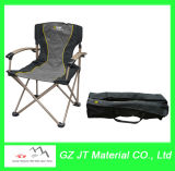 Beach Chair, Camping Chair, Folding Chair
