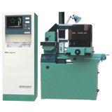 Ssg: CNC Molybdenum Wire Cut EDM (DK7725e)