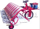 Hot Selling 8 Lines Rice Transplanter (2Z-8238)