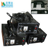 Ultrasonic Spot Welding Machine, Handheld/ 300-800W/ 28kHz Ultrasonic Spot Welding Machine