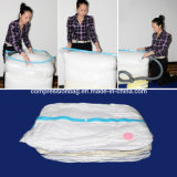 High Seal Quality 80*100cm Vacuum Bag
