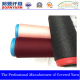Single Covered Yarn with The Spec 1040/24f (S/Z) EL+Ny