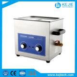 Laboratory Machine/Ultrasonic Cleaning Machine/Mechanical Ultrasonic Cleaner