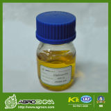 Glyphosate 74.7% Sg, Best Quality Herbicide, Best Price Agrochemical Manufacturer