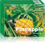 Slimming & Fat Reduction Pineapple Juicy