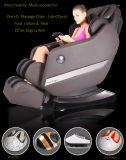 Massage Chair Ub07 (PRO)
